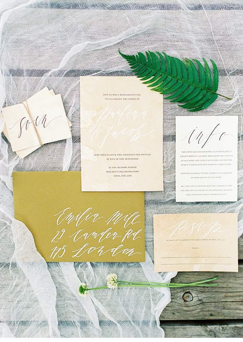 finnish-midsummer-wedding-inspirations_0012