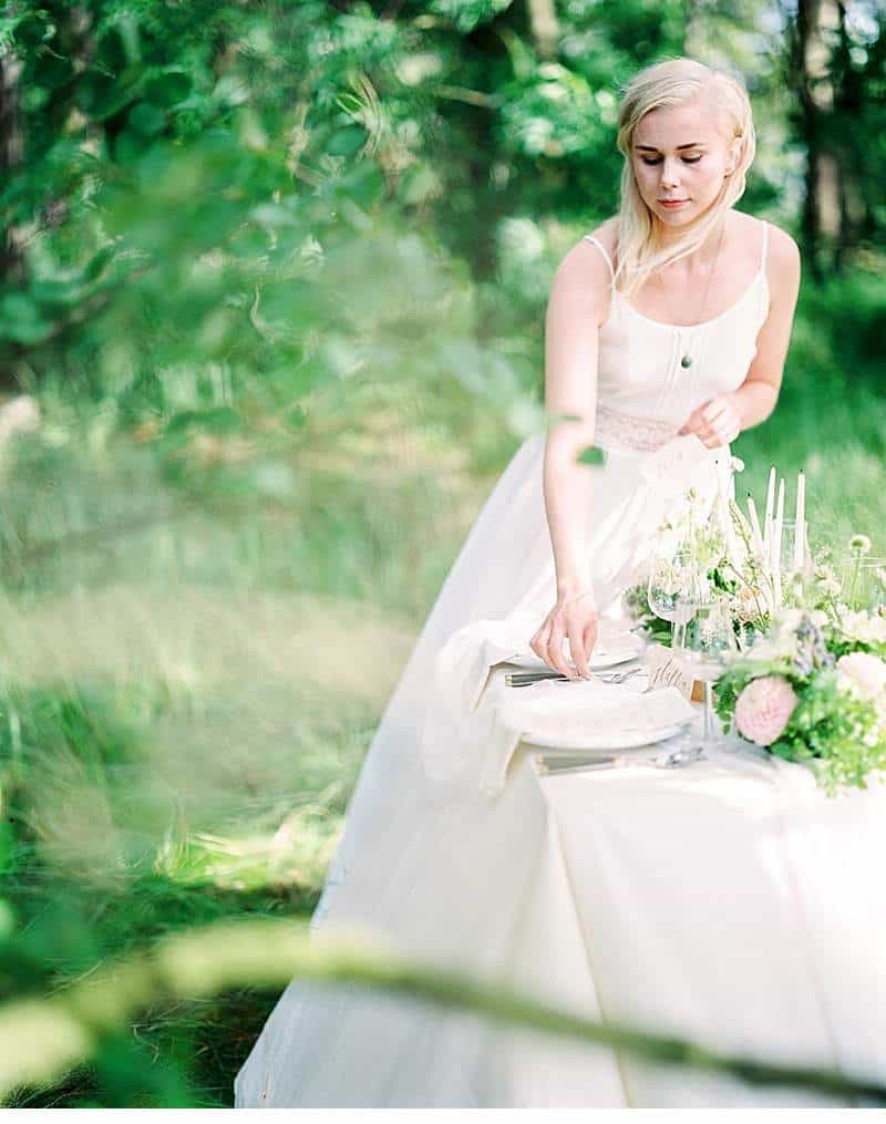 finnish-midsummer-wedding-inspirations_0013