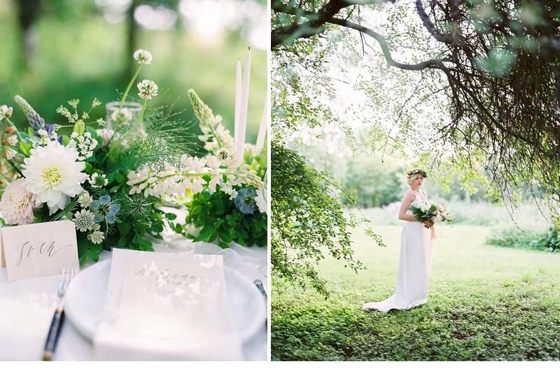 finnish-midsummer-wedding-inspirations_0014