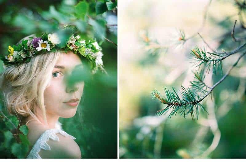 finnish-midsummer-wedding-inspirations_0017