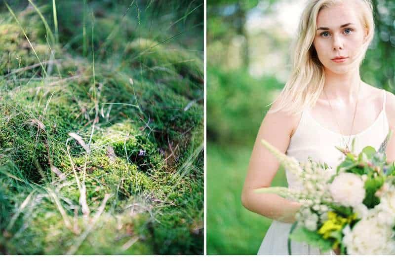 finnish-midsummer-wedding-inspirations_0018b