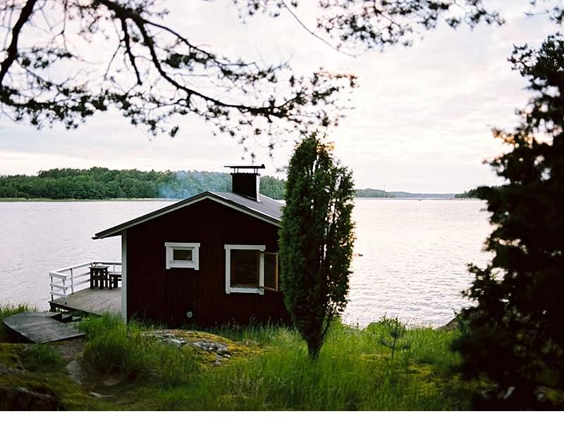 finnish-midsummer-wedding-inspirations_0028c