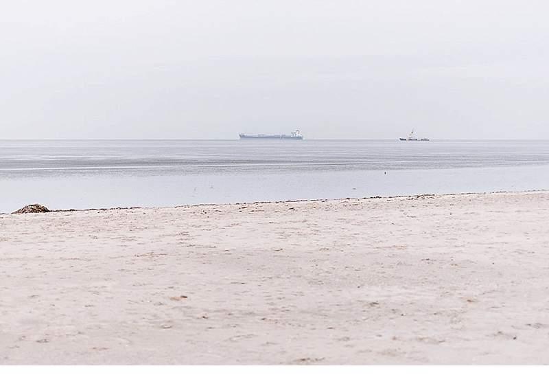 maritime-hochzeitsinspirationen-nordsee_0021b