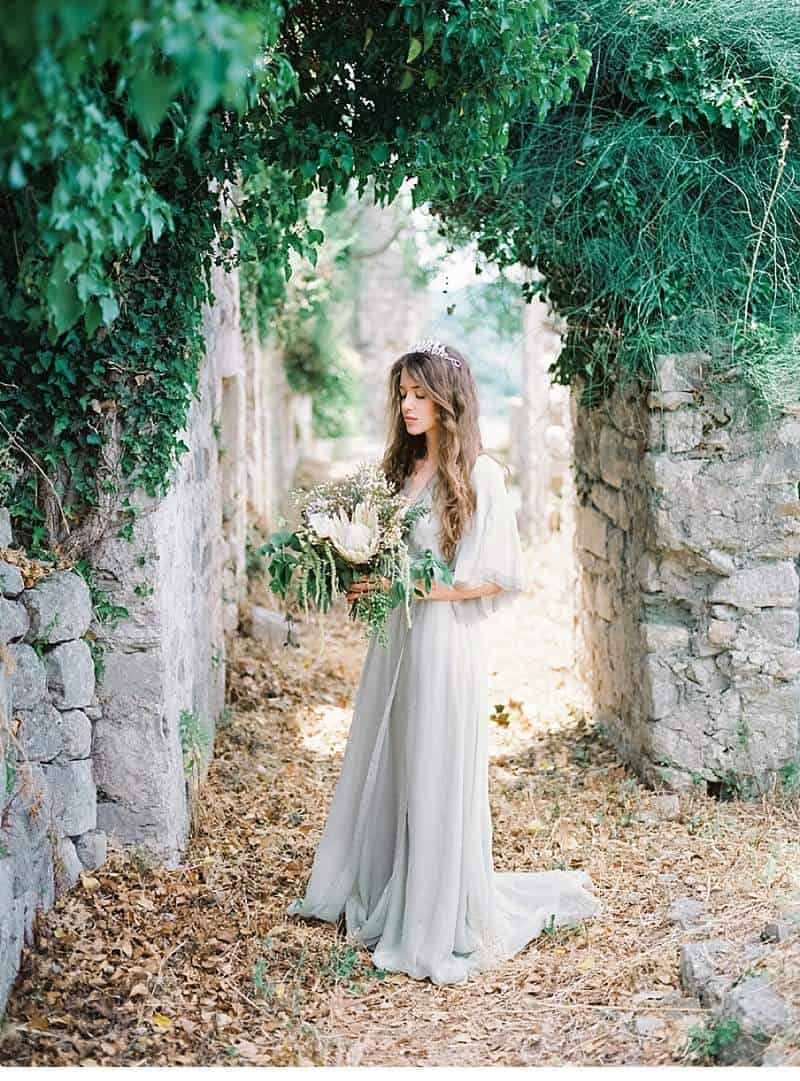 montenegro-bridal-inspirations_0001