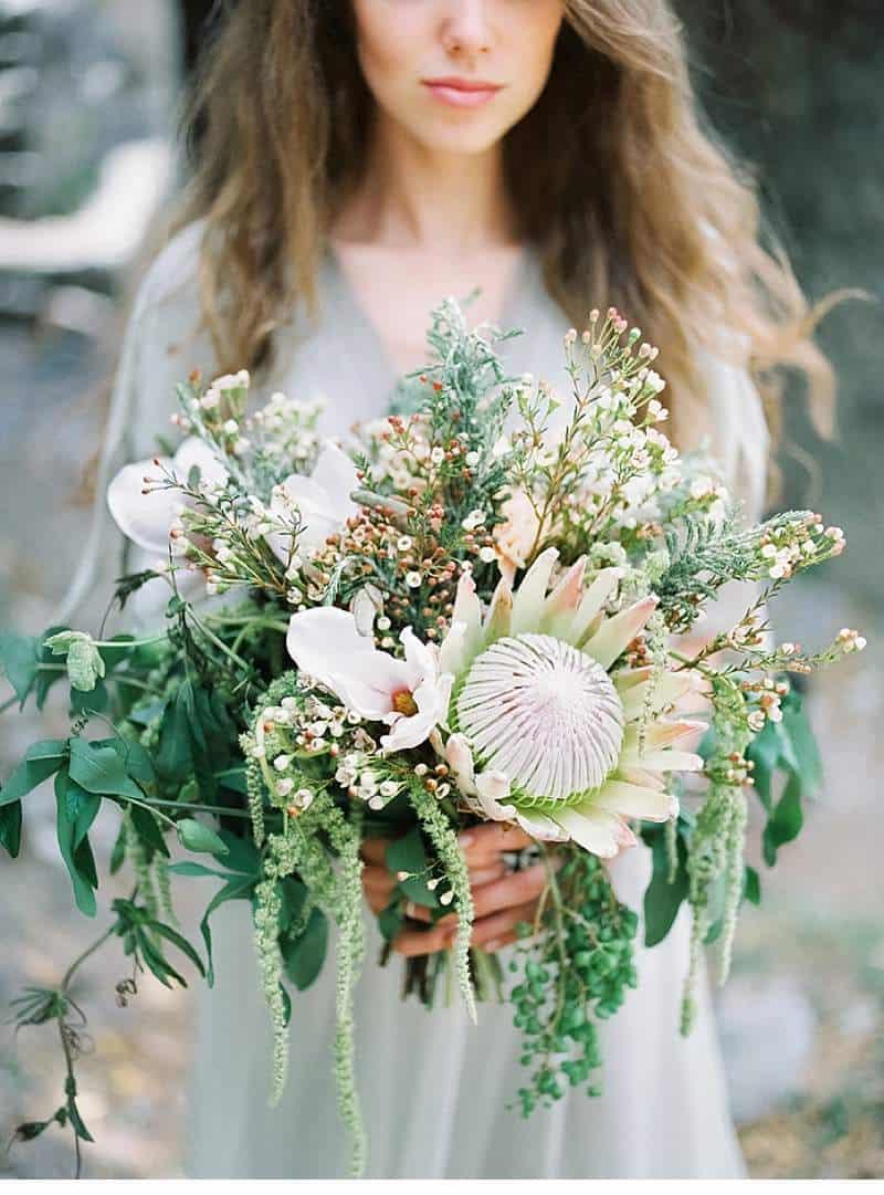 montenegro-bridal-inspirations_0003