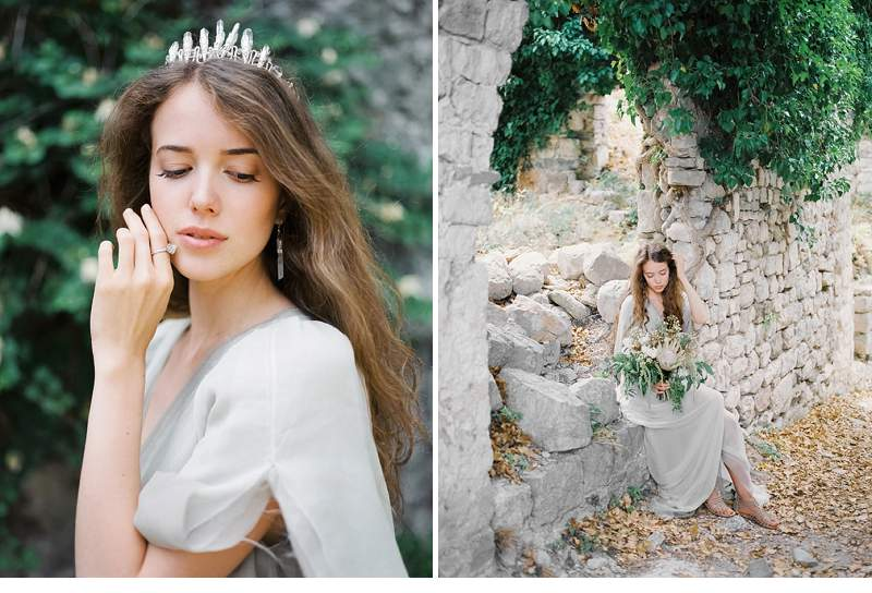 montenegro-bridal-inspirations_0009