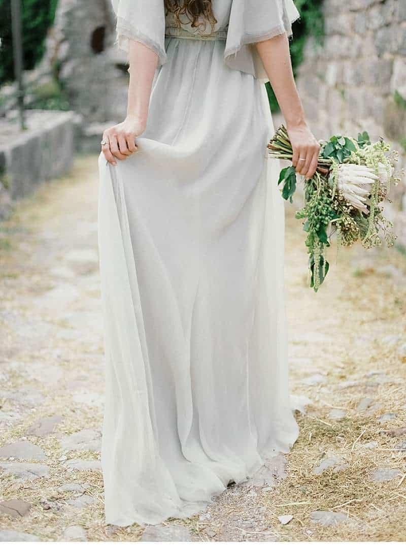 montenegro-bridal-inspirations_0013