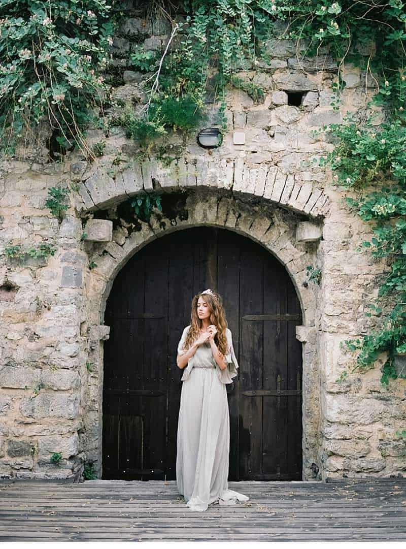 montenegro-bridal-inspirations_0015