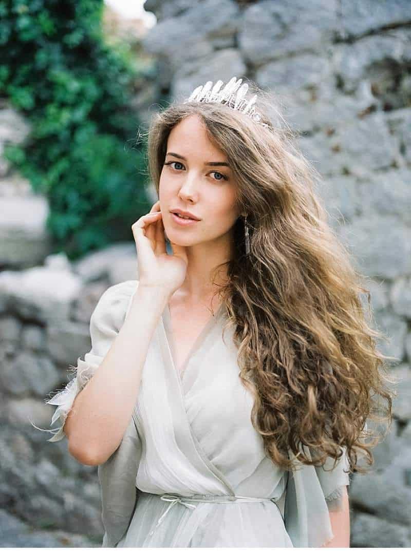 montenegro-bridal-inspirations_0018