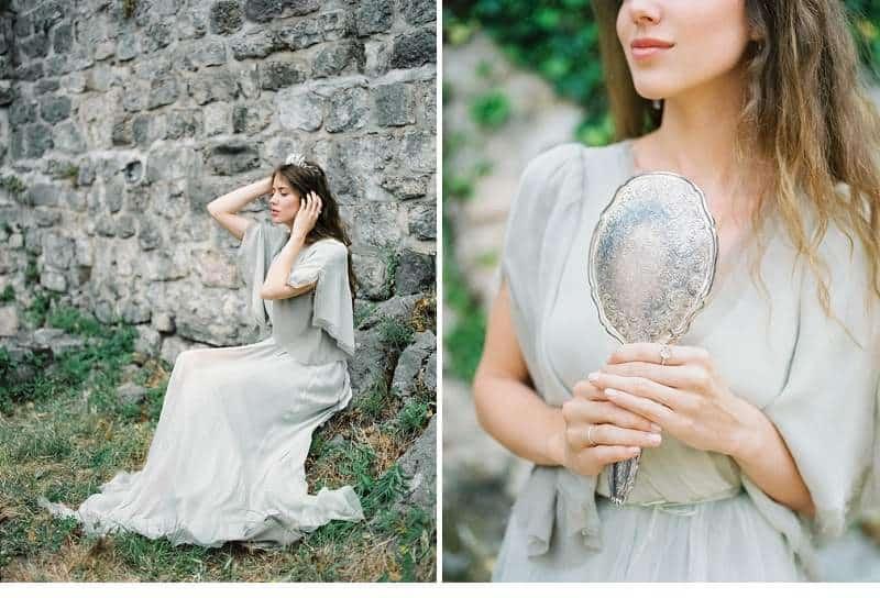 montenegro-bridal-inspirations_0022