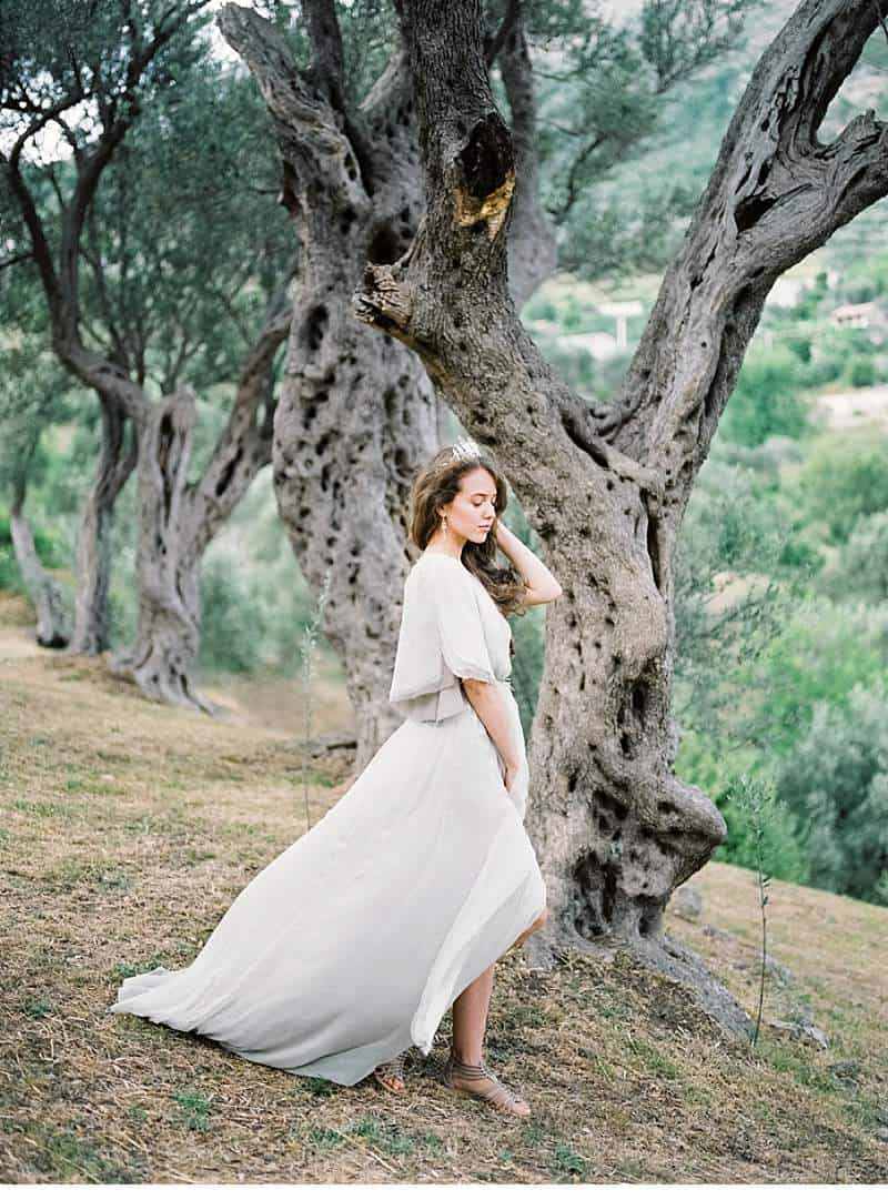 montenegro-bridal-inspirations_0023