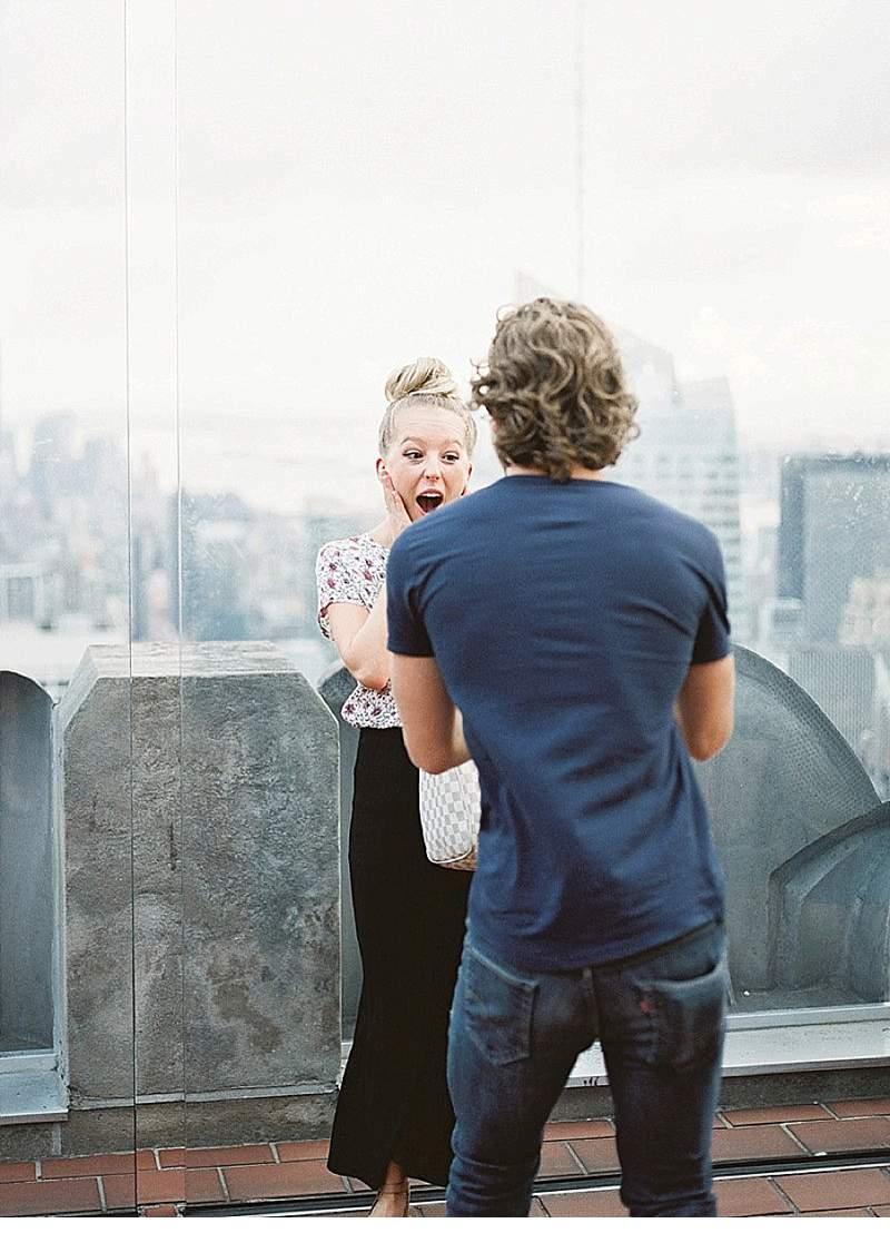 new-york-proposal-heiratsantrag_0003