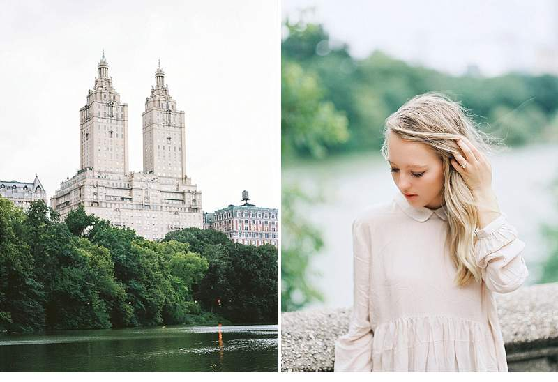 new-york-proposal-heiratsantrag_0009
