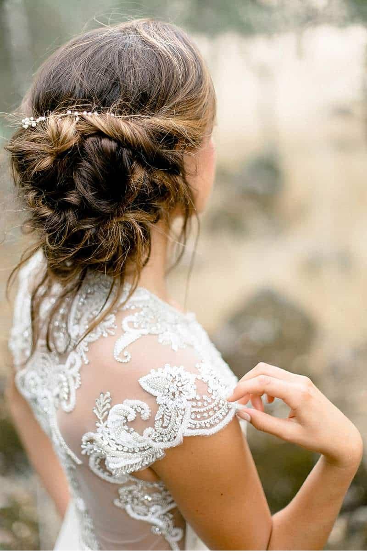 organic-california-wedding-inspirations_0001a