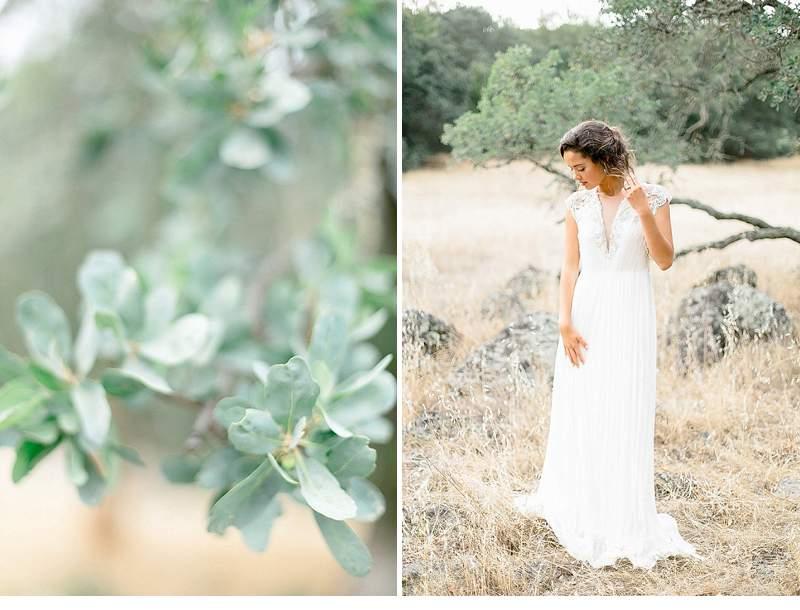organic-california-wedding-inspirations_0006