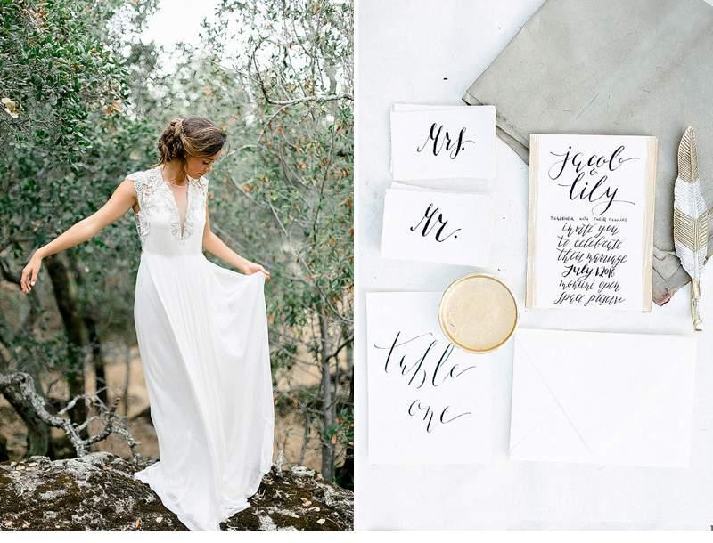 organic-california-wedding-inspirations_0007b