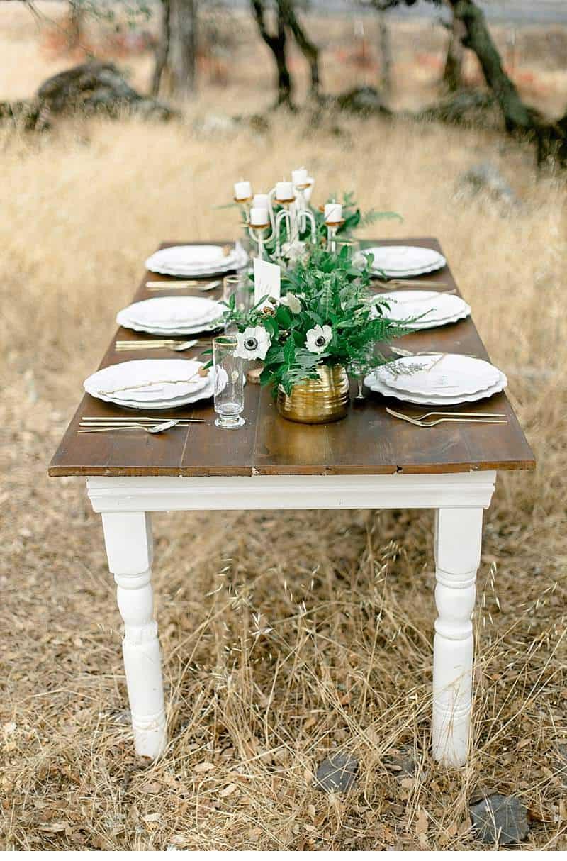 organic-california-wedding-inspirations_0008a