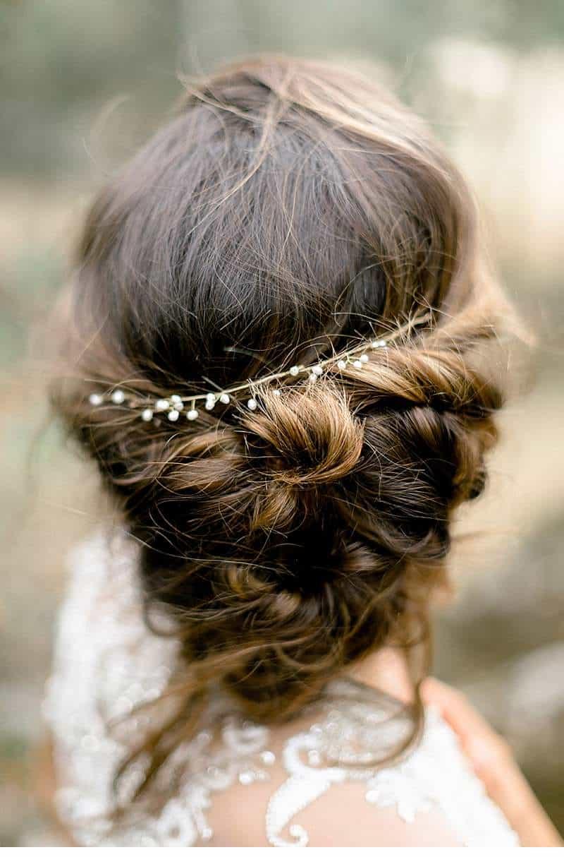 organic-california-wedding-inspirations_0015a