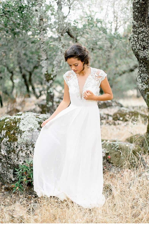 organic-california-wedding-inspirations_0018a