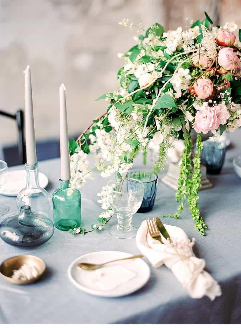 organic-loft-bridal-inspirations_0003