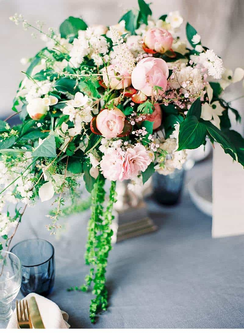 organic-loft-bridal-inspirations_0009