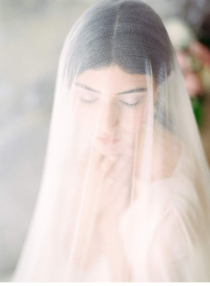 organic-loft-bridal-inspirations_0011