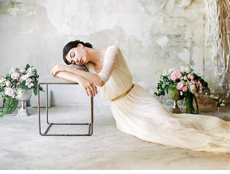 organic-loft-bridal-inspirations_0017