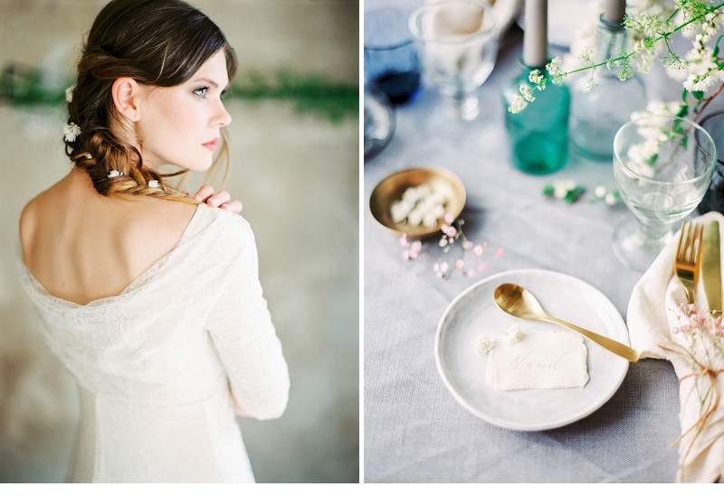 organic-loft-bridal-inspirations_0022