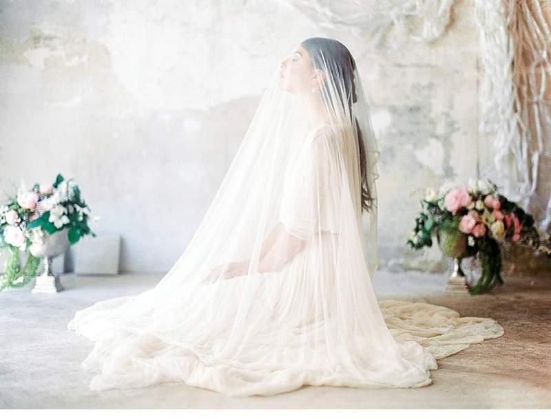 organic-loft-bridal-inspirations_0023