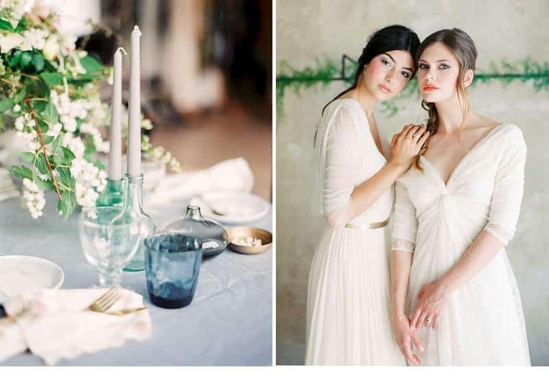 organic-loft-bridal-inspirations_0030