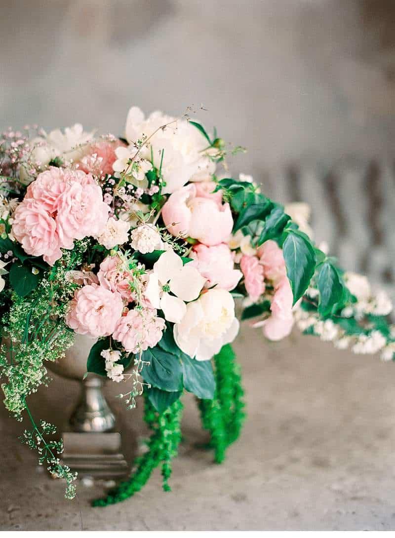 organic-loft-bridal-inspirations_0032
