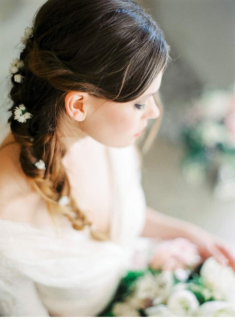 organic-loft-bridal-inspirations_0033