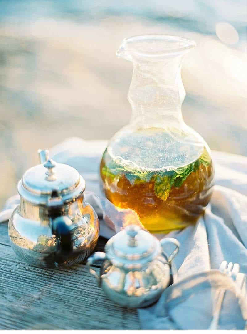 oriental-mediterranean-inspirations_0012