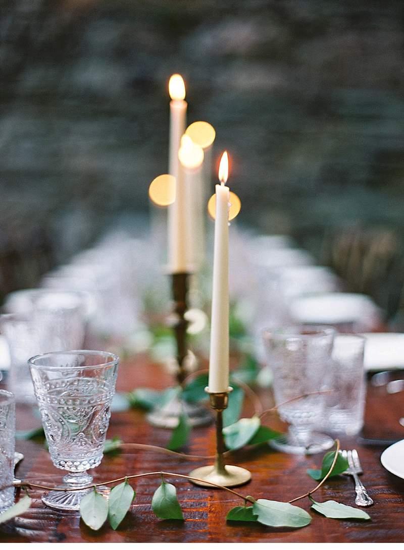 outdoor-wedding-elegant-location_0004