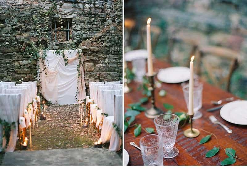 outdoor-wedding-elegant-location_0006