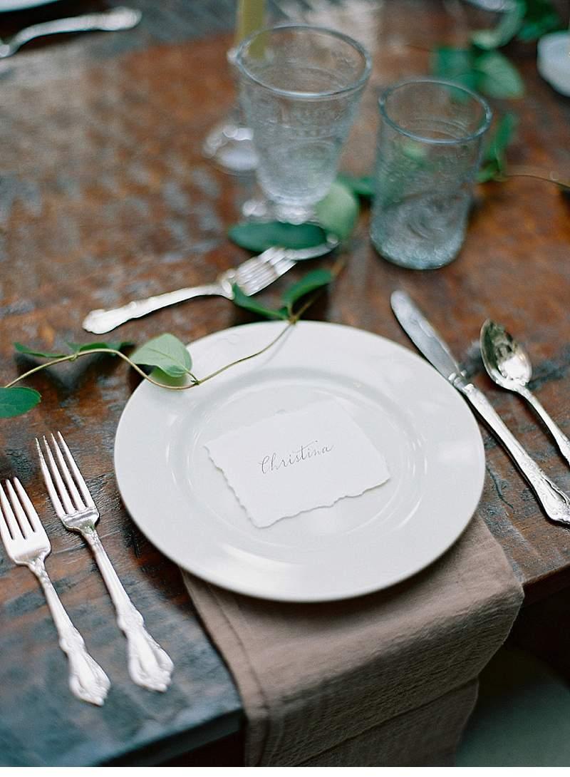 outdoor-wedding-elegant-location_0010