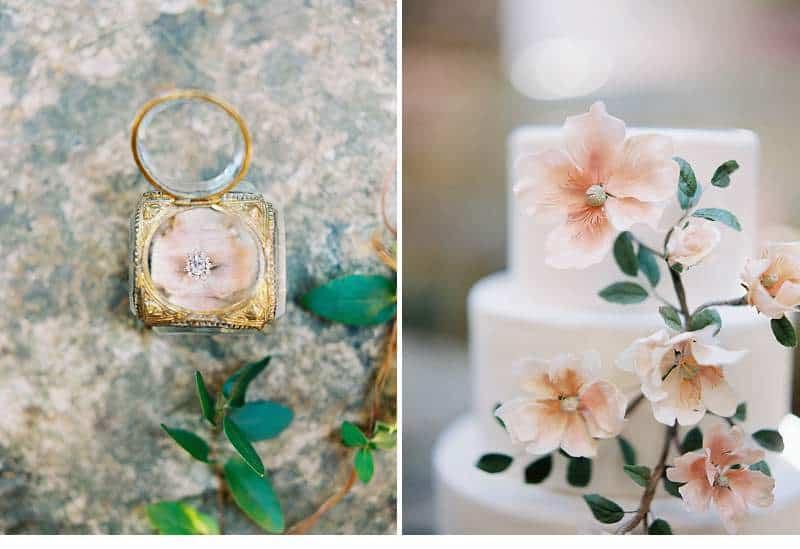 outdoor-wedding-elegant-location_0012