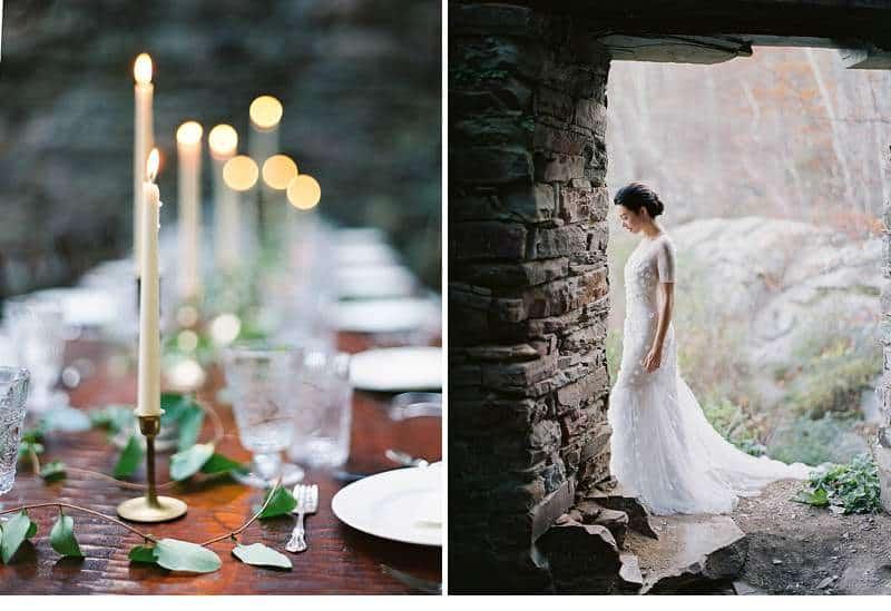 outdoor-wedding-elegant-location_0014