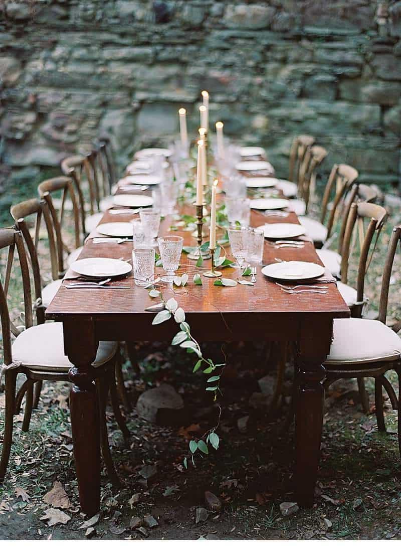 outdoor-wedding-elegant-location_0015
