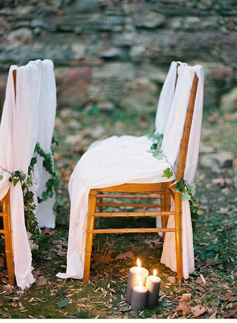 outdoor-wedding-elegant-location_0017