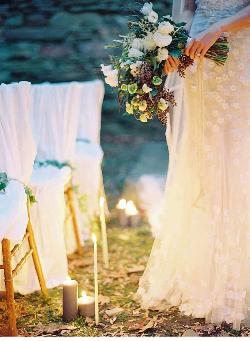 outdoor-wedding-elegant-location_0017a