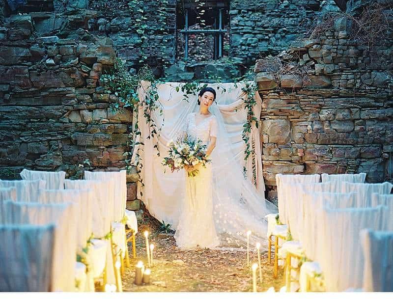 outdoor-wedding-elegant-location_0019