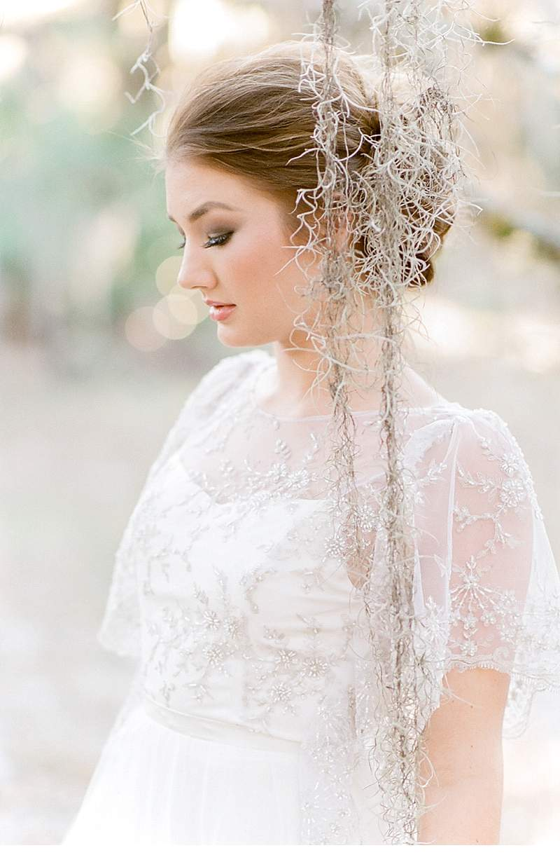 romantisches-florida-elopement_0001