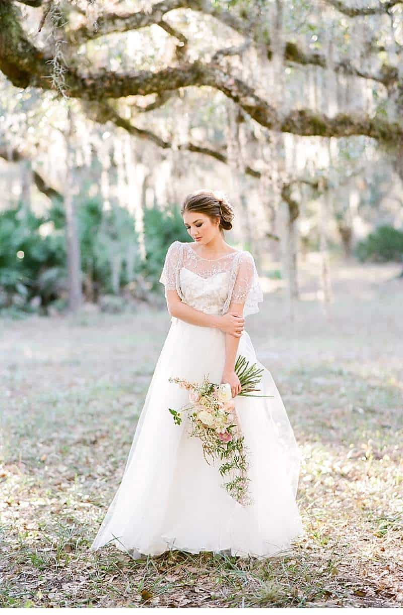 romantisches-florida-elopement_0005