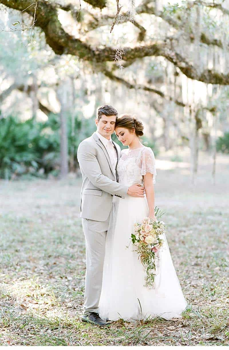 romantisches-florida-elopement_0011