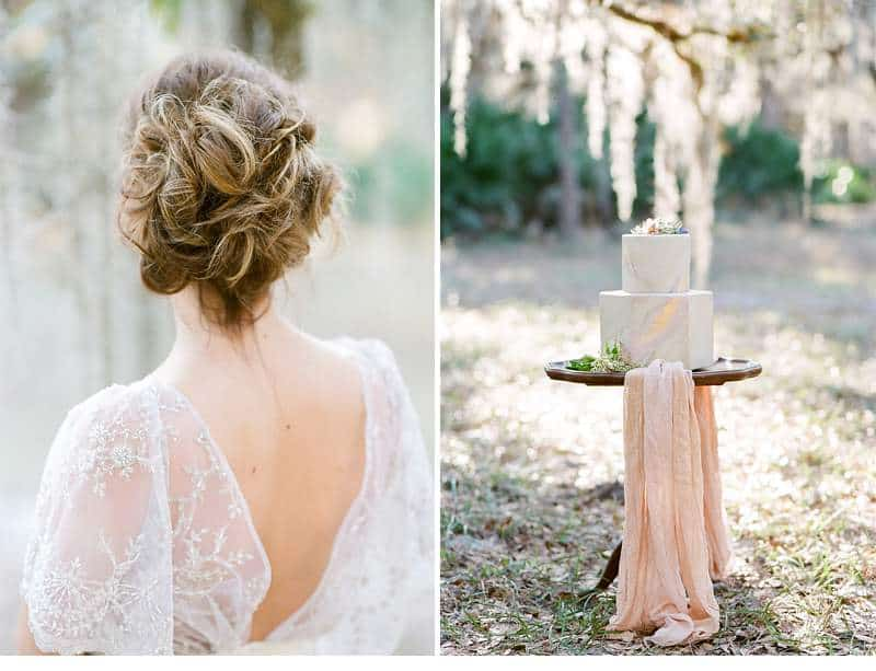 romantisches-florida-elopement_0015