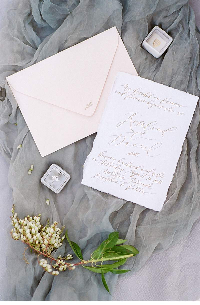 romantisches-florida-elopement_0016