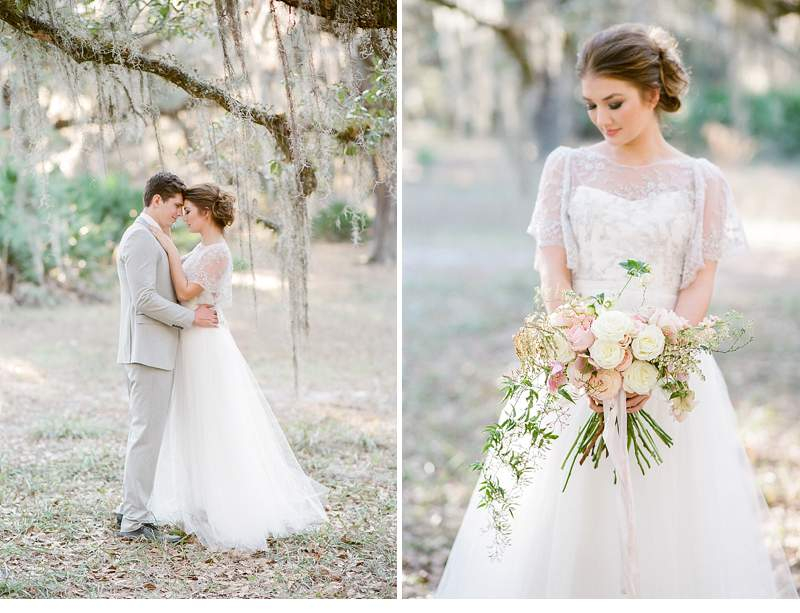 romantisches-florida-elopement_0021