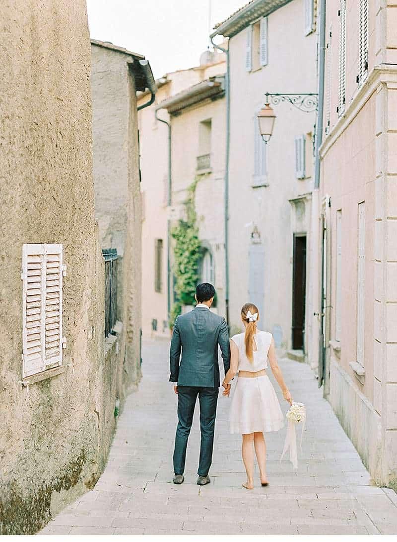 saint-tropez-suedfrankreich-elopement_0024