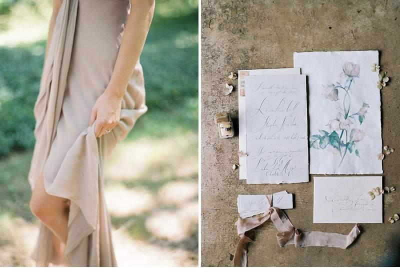 the-new-classic-wedding-inspirations-california_0002
